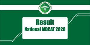 No.1 Medical and Dental Association